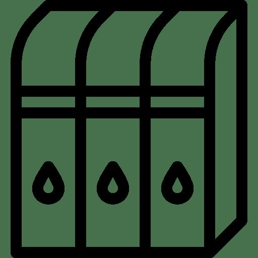 Suministros