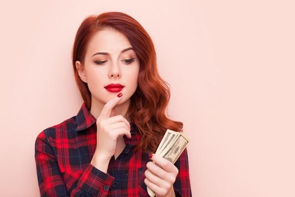 como-ganar-dinero-por-internet-6